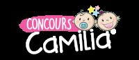 camilia_concours