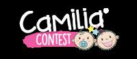 camilia_contest